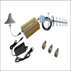 mobile phone signal boosters